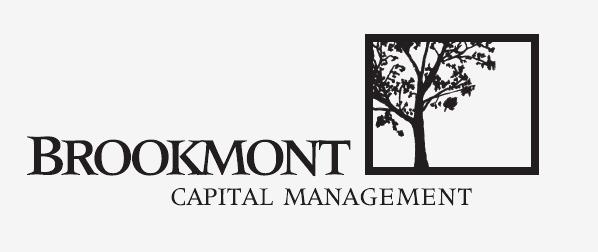 Brookmont Capital